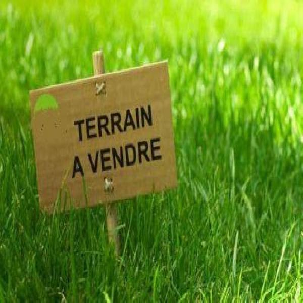 Offres de vente Terrain Le Neubourg 27110